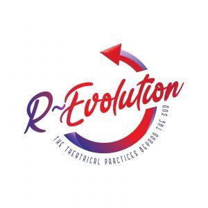 Icona sito R-Evolution